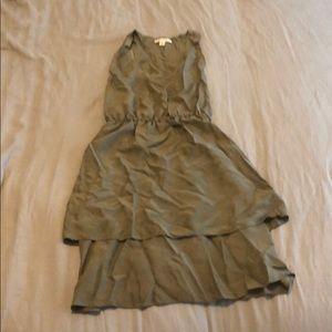 XS Banana Republic Dress